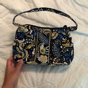Vera Bradley purse BRAND NEW NEVER USED